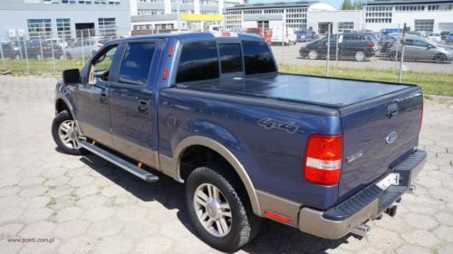 ford-f-150-2005-4x4-lariat[17]